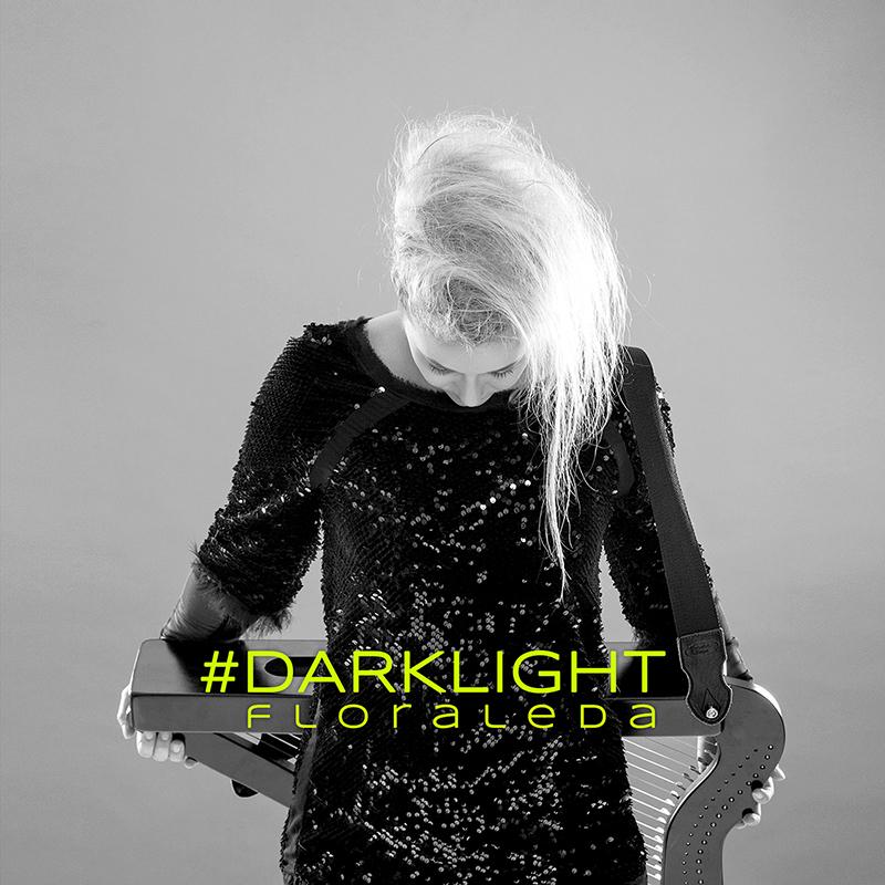 Marco Coppola Floraleda Darklight